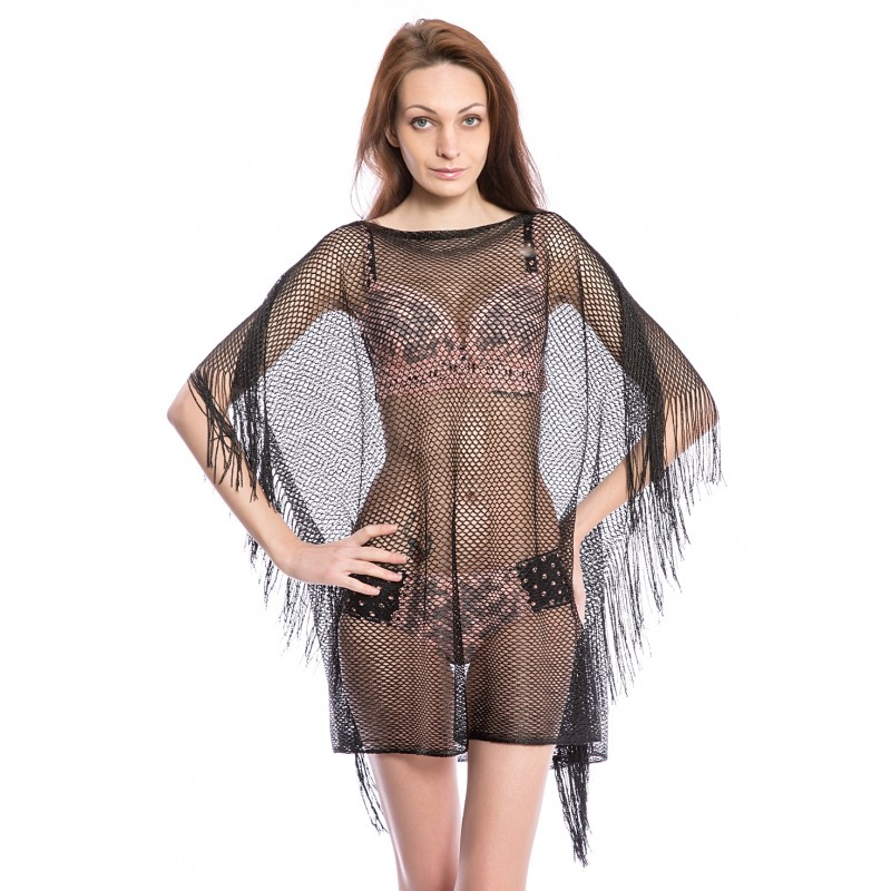 Women's Sexy Hollow Out Cover-Up